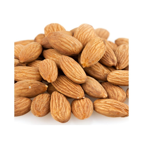 50lb Almonds, Mission Supreme 23/27