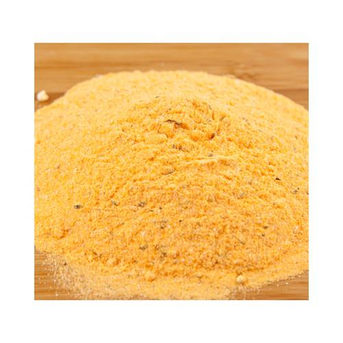 Cheddar Sour Cream & Onion Powder 5lb