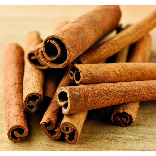 3-inch Cinnamon Sticks 3lb
