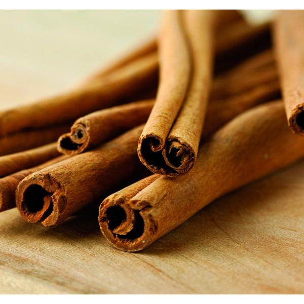 6-inch Cinnamon Sticks 15lb
