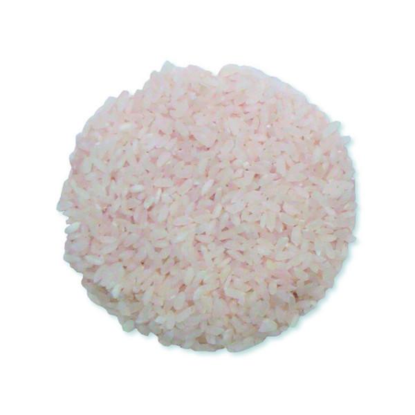 Medium Grain White Rice 50lb