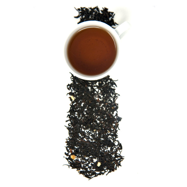 Back Porch Blend Bulk Tea 2lb