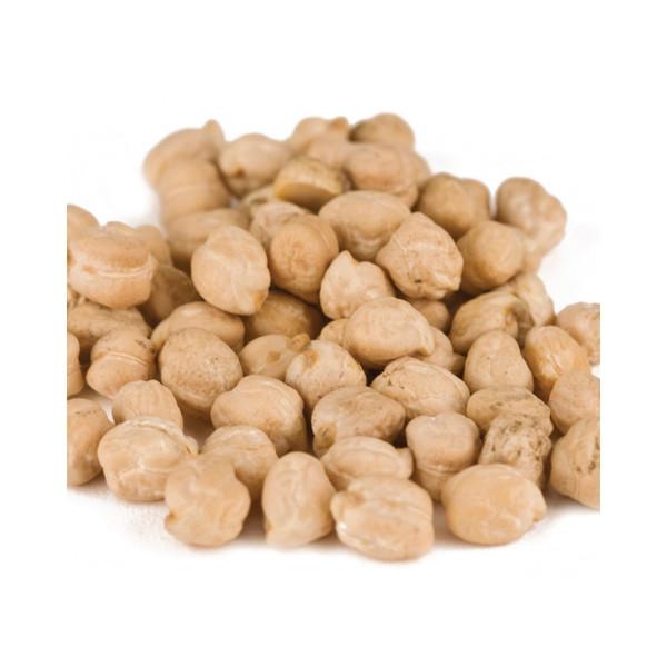 Garbanzo Beans 20lb