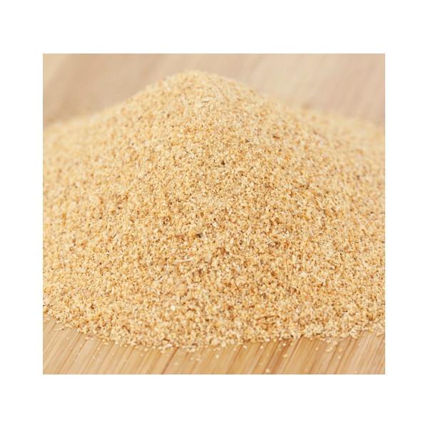 Granulated Garlic 5lb