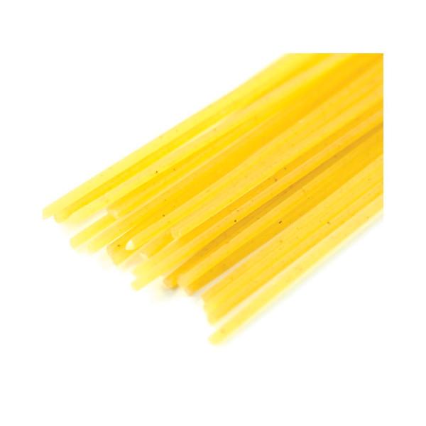 Thin Spaghetti 2/10lb