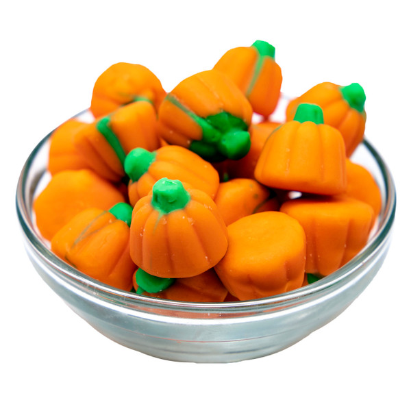Creme Pumpkins 30lb