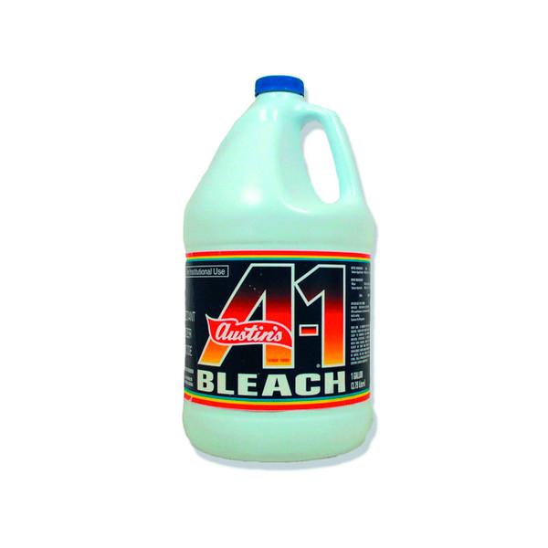 Bleach 6/1gal