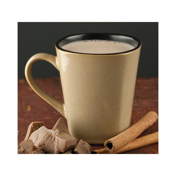2/5lb Hot Chocolate Premuim