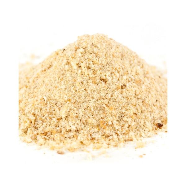 15lb Plain Bread Crumbs