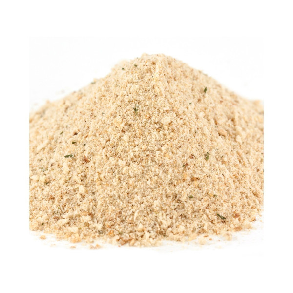 Seasoned Bread Crumbs 15lb