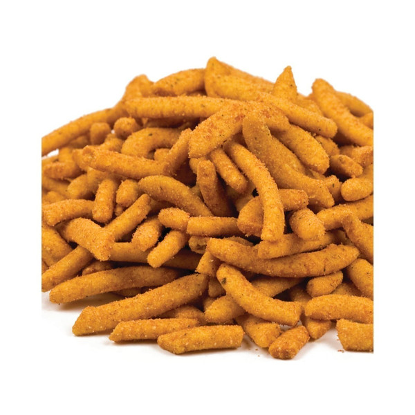 32lb Corn Sticks Salsa
