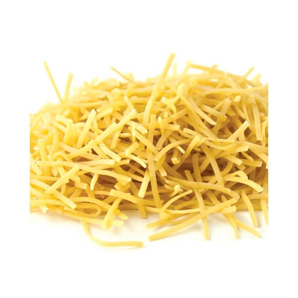 2/5lb Fine Egg Noodles