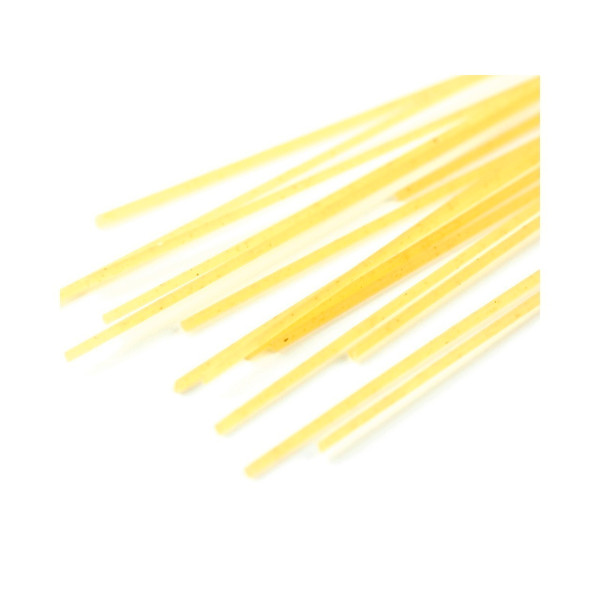 2/10lb Angel Hair