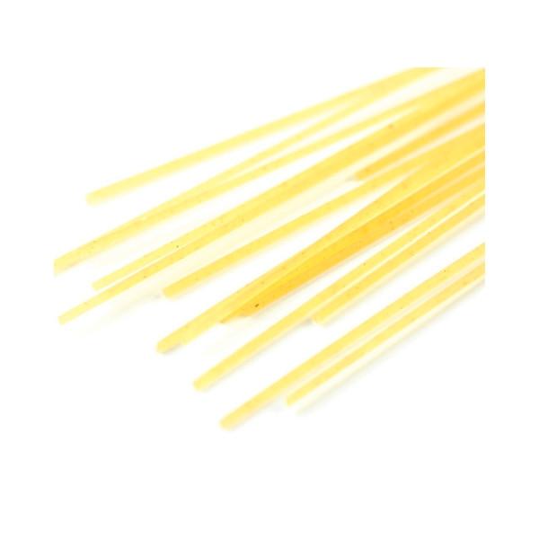Angel Hair 2/10lb
