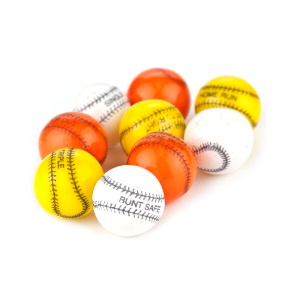 15.45lb Baseball Gum
