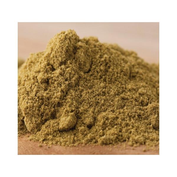 3lb Jalapeno Powder