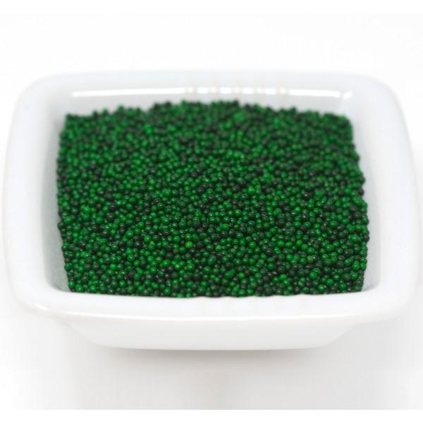 Green Nonpareils 8lb