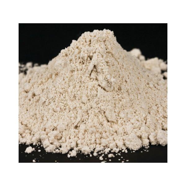 Brown Rice Flour 50lb