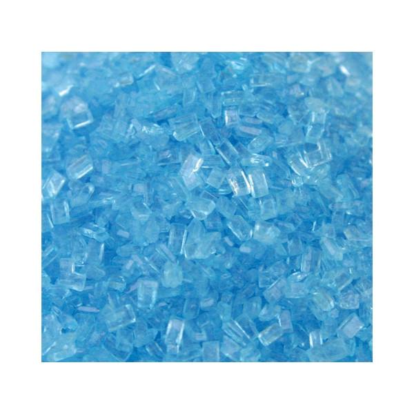 Blue Gourmet Sugar 8lb