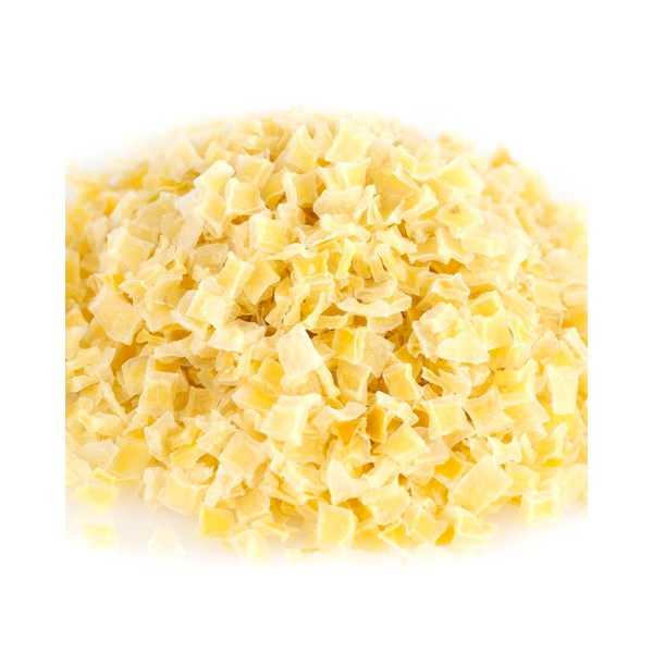 "Dehydrated Diced Potatoes 3/8"" 40lb"