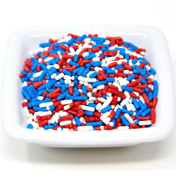 All American Sprinkles 6lb