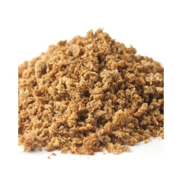 15lb Granola Natural Grate nuts