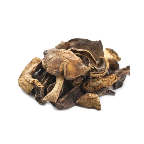 Porcini Mushroom Blend 1lb