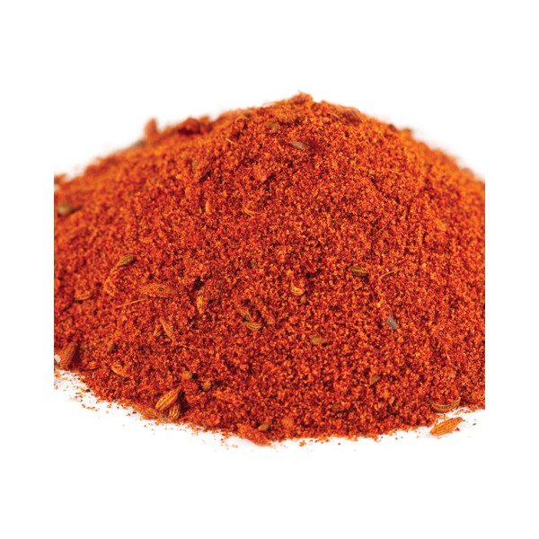 Natural Hot Italian Sausage Seasoning 10lb