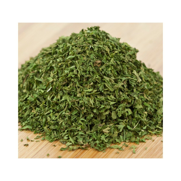 Parsley Flakes 5lb