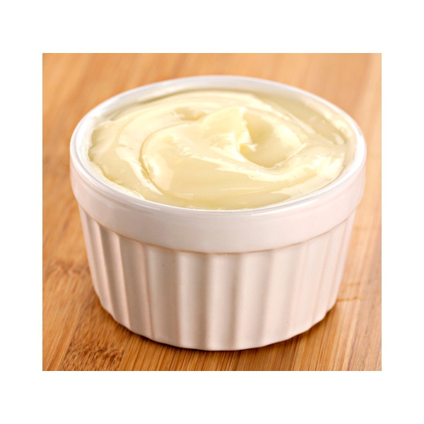 Coconut Crème Flavored Instant Pudding Mix 15lb