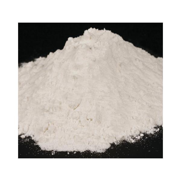 White Rice Flour 25lb