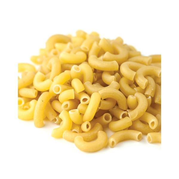 20lb Elbow Macaroni (Thick Wall)