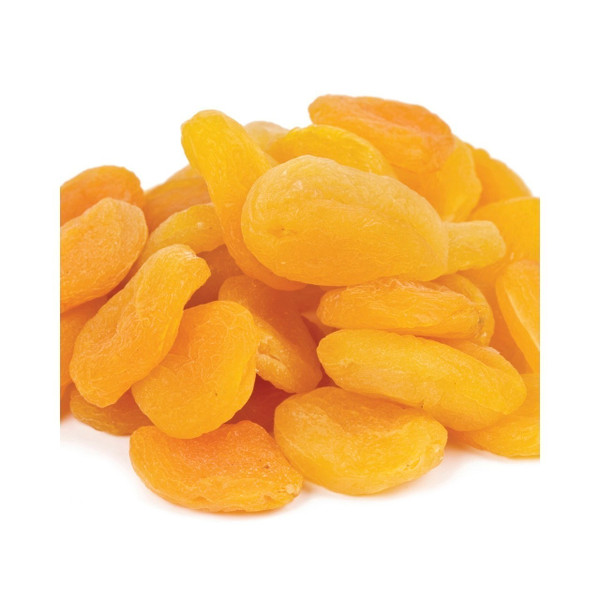 #7/8 200/220 Turkish Apricots 28lb