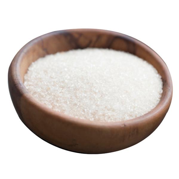 Organic Cane Sugar (ECJ) 50lb