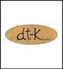 DT-K Signature