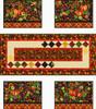 Autumn Abundance Table Set