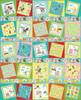 Funny Farm Quilt #2