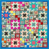 Butterfly Dreams Quilt #1