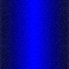 5086-77P Ultramarine