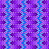 5381-78 Blue/Purple