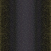 5086-97P Black Licorice || Snippets (Pearlescent)