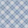 5679-17 Blue