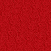 F5708-88 Red