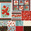 Poppy Days Full Collection