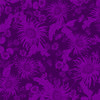"5838-55 Purple || Bloom 108"""