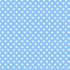 5833-71 Blue