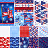 Stars & Stripes Full Collection