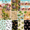 March of the Dinosaurs Full Collection || March Of The Dinosaurs
