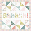 Blossom and Grow Quilt #2