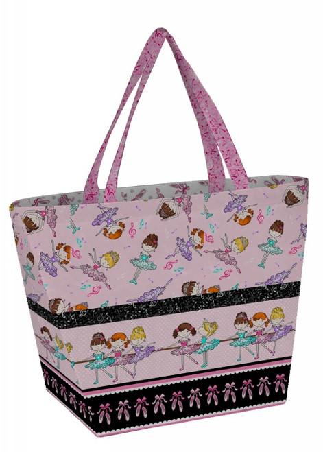 Bella-Rina Bag